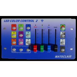 LED CONTROL V2