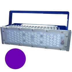 PLED 8 V2 UV
