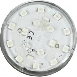 LED E14 60V Blanc Chaud