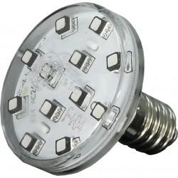 LED E14 24V Auto RGB