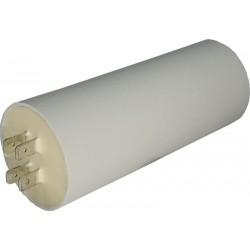Condensateur 60 µF