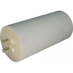 Condensateur 80 µF