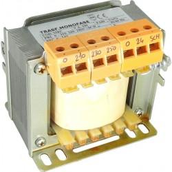TRANSFORMATEUR AC 24v-230v
