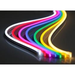 FLEX LED 24V