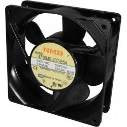 Ventilateur 120x120 230V...