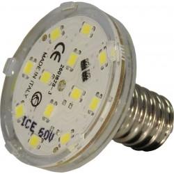 LED E14 60V