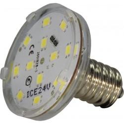 LED E14 24V