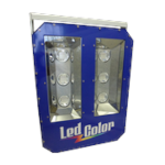 LED COLOR